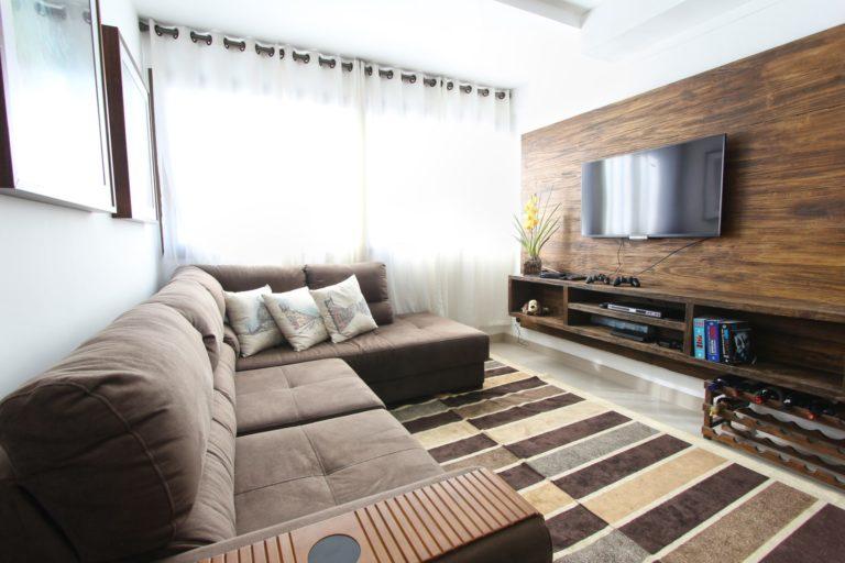 wall mount tv, tv mount, tv wall mount, la handyman, handyman