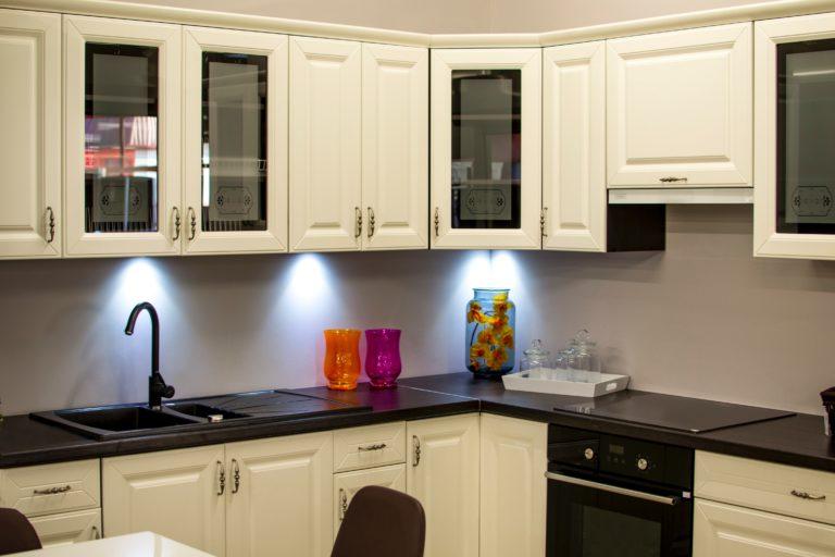 cabinet installation, handyman, handyman la, la handyman, new cabinet, cabinet repair