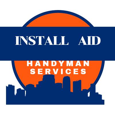 install aid handyman in los angeles